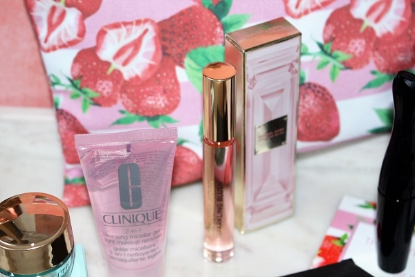 Estee Lauder Companies Beauty Box