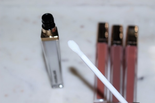 Hourglass Unreal Lip Gloss