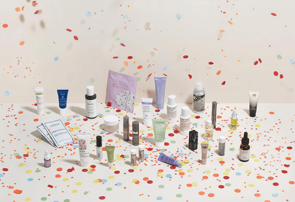 Space NK Gift With Purchase Experts' Edit September 2019