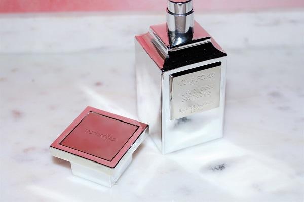 Tom Ford Lavender Extreme Eau de Parfum