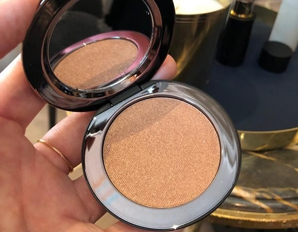 Westman Atelier Super Loaded Highlighter