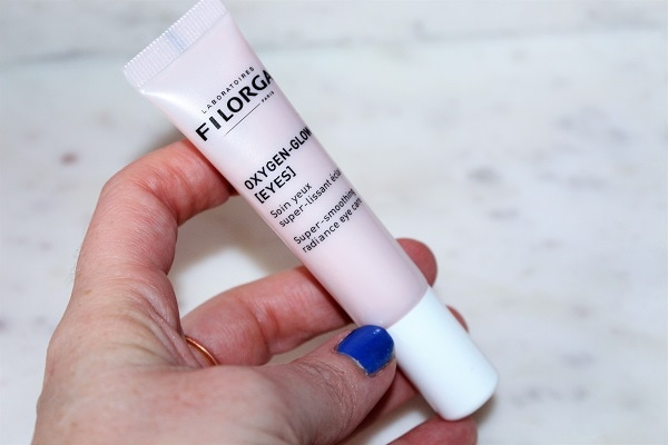 Filorga Oxygen Glow Eye Cream