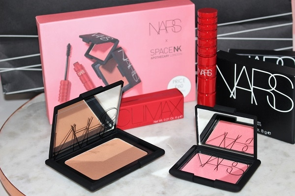 Space NK N.dulge Summer 2019 Event - NARS