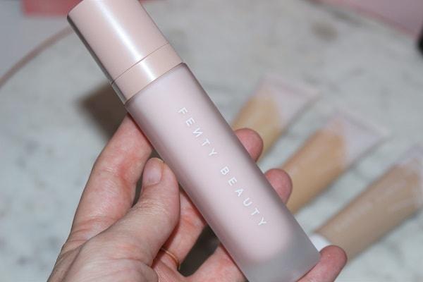 Fenty BeautyPro Filt'r Hydrating Primer