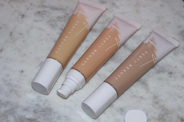 Fenty BeautyPro Filt'r Hydrating Longwear Foundation