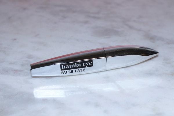 L'Oreal Bambi Eye False Lash Mascara
