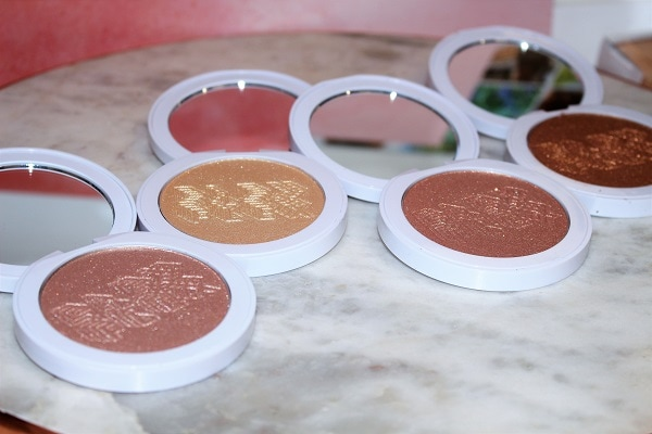 Milk Makeup Flex Highlighter UK