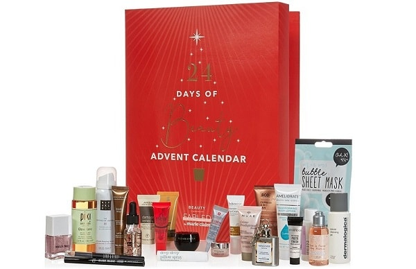 Next Beauty Advent Calendar 2019 - Women's