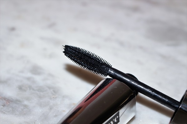 Bambi Eye Mascara by L'Oreal #22